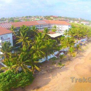 african-royal-beach-hotel-800×600