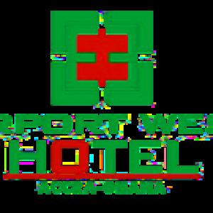 logo2grande