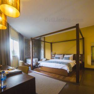 Peduase-Valley-Resort-18